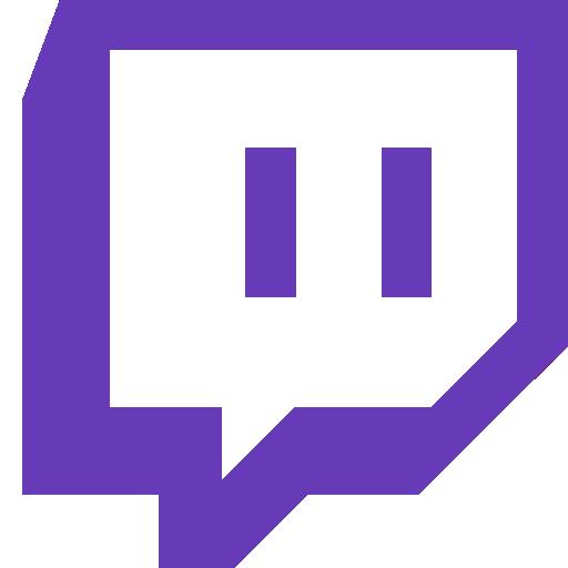 twitch_logo_png512